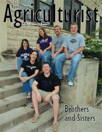 Agriculturist>cover_fall08.jpg
