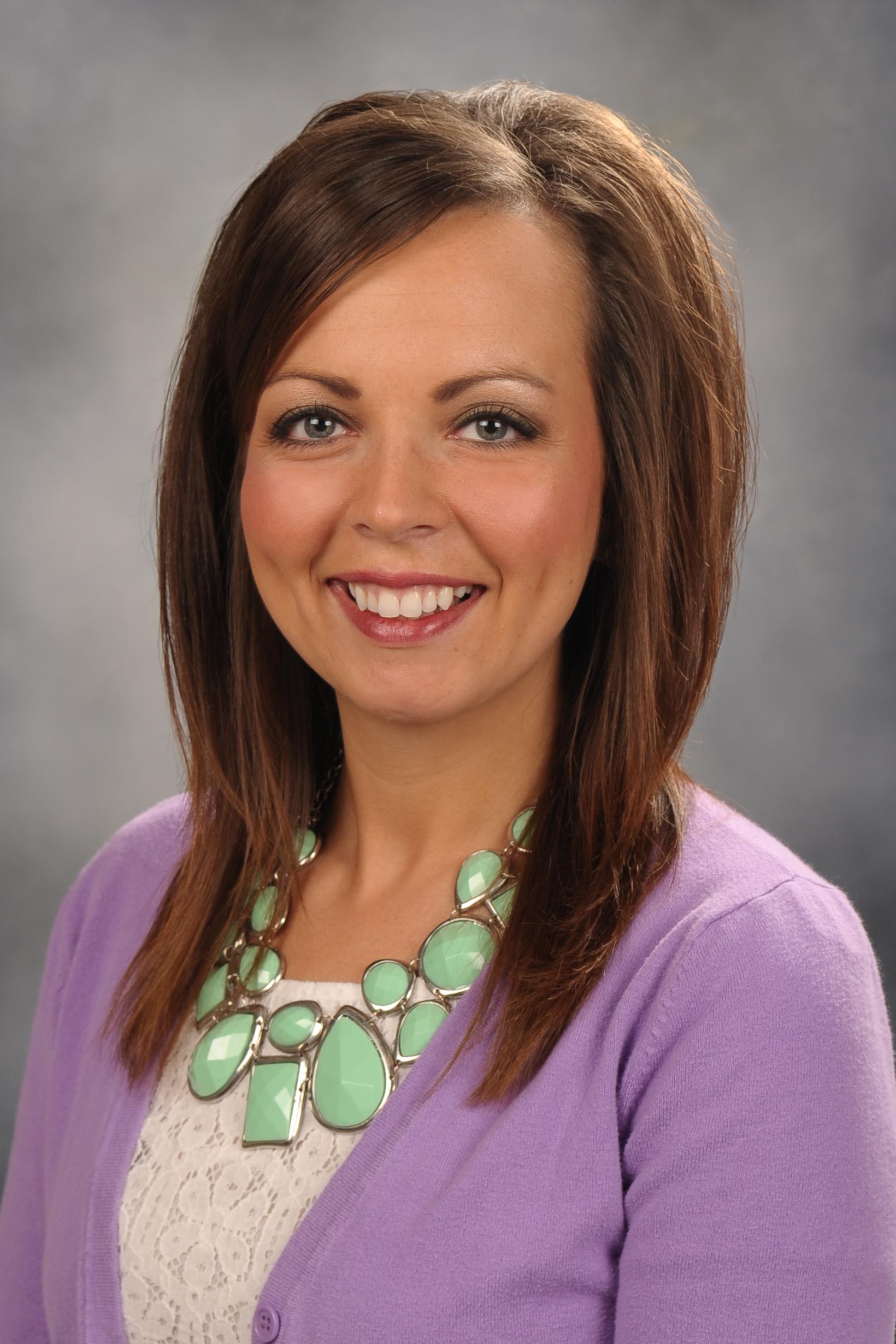 Katie Net Worth